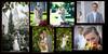 Carissa Mayne 005 (Sides 9-10)