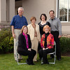 MardelPhotography.com  801-572-4399