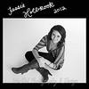 Jessie Holbrooke 001 (Side 1)