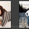 Jessie Holbrooke 011 (Sides 20-21)