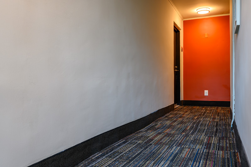 5 12 21 Thorn Flats Hallway-2