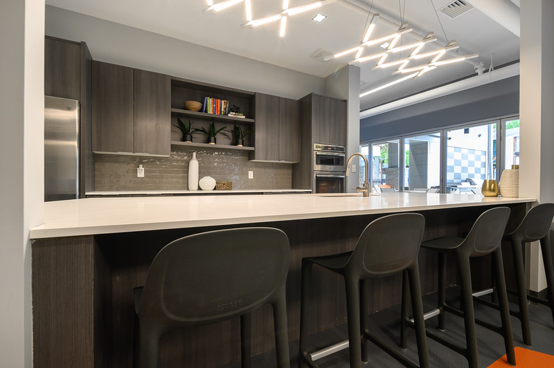 5 8 21 Thorn Flats Clubhouse-8