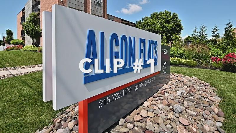 Algon Flats Exterior Clips V1