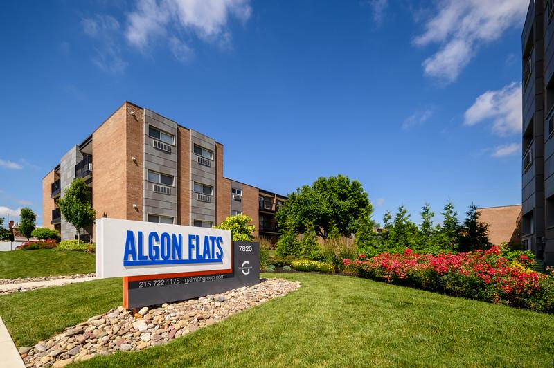 6 15 21 Algon Flats Exteriors -8