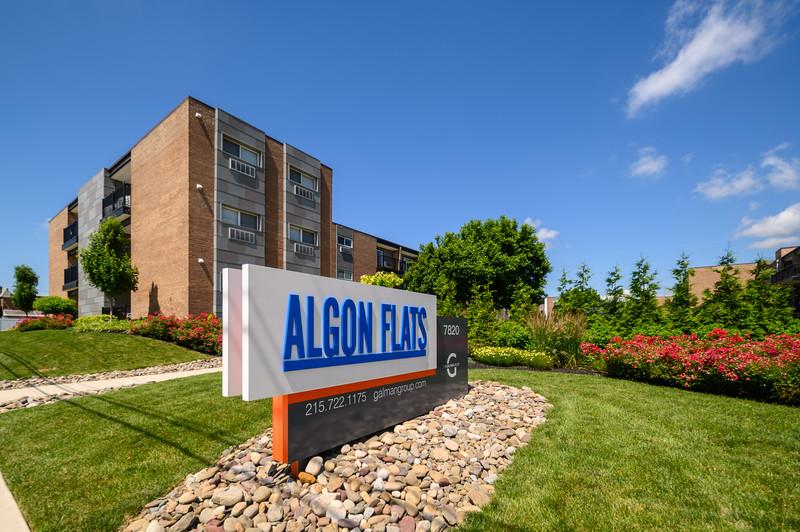 6 15 21 Algon Flats Exteriors -7