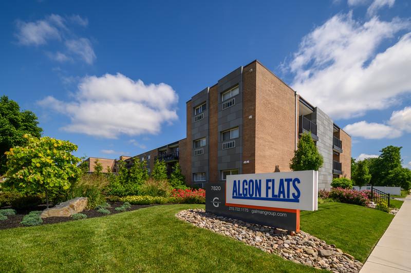 6 15 21 Algon Flats Exteriors -5