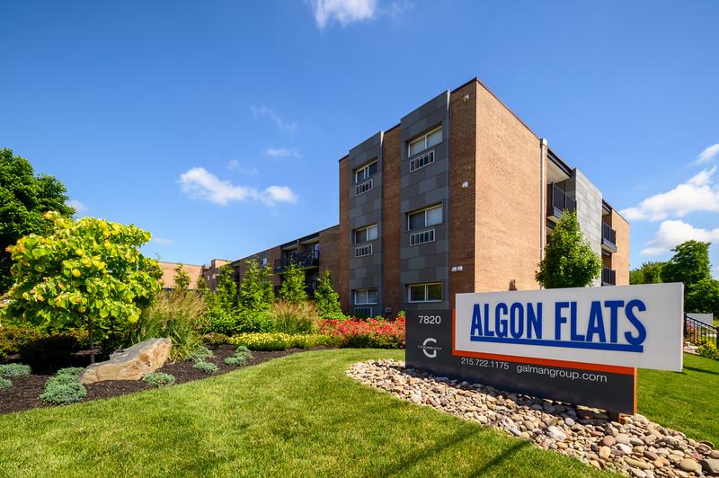 6 15 21 Algon Flats Exteriors -6