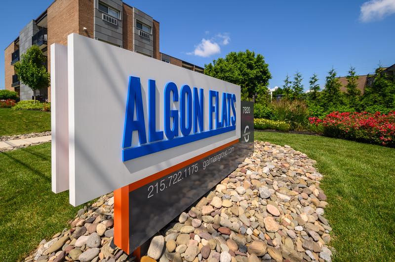 6 15 21 Algon Flats Exteriors -3