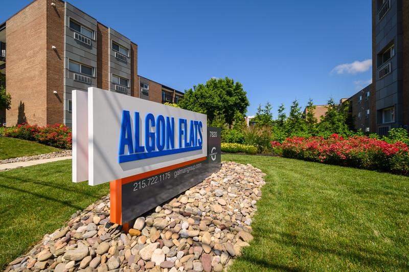 6 15 21 Algon Flats Exteriors -1
