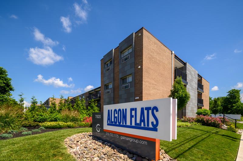 6 15 21 Algon Flats Exteriors -4
