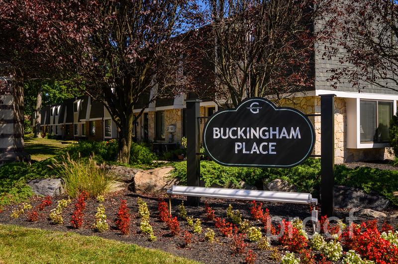 RCW 9 19 20 Buckingham Exteriors-8