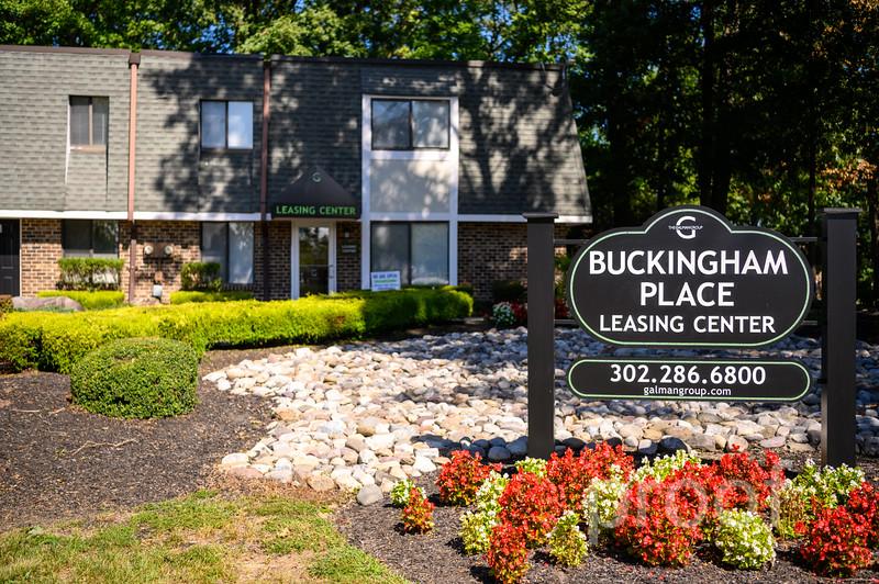 RCW 9 19 20 Buckingham Exteriors-3