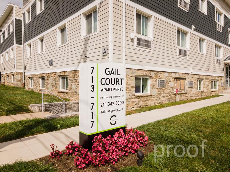 RCW 10 01 20 Gaio Court-3