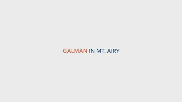 Galman Mt Airy Properties V1