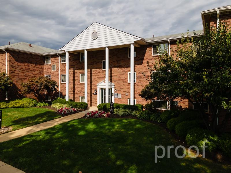 RWP 10 5 20 Pine Manor-24