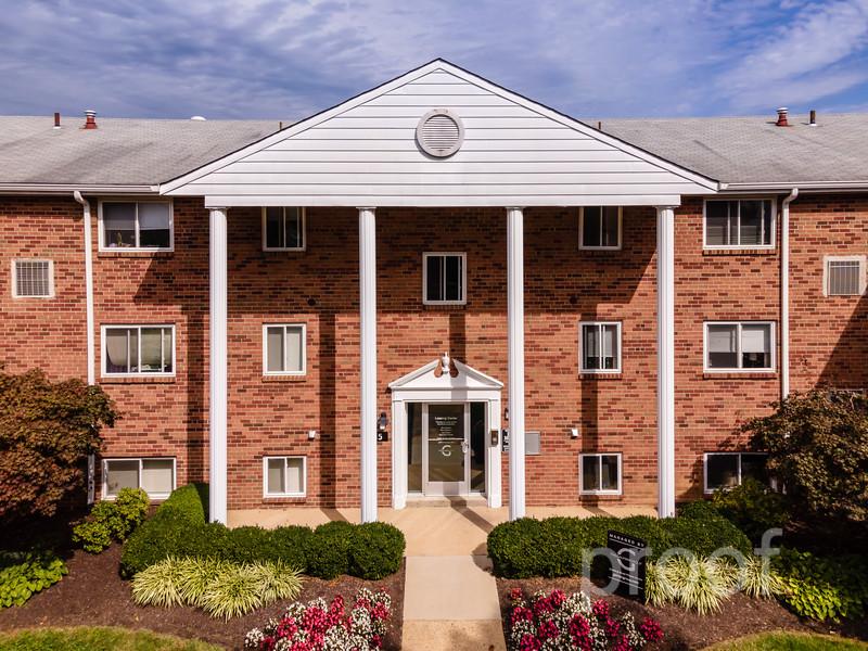 RWP 10 5 20 Pine Manor-1