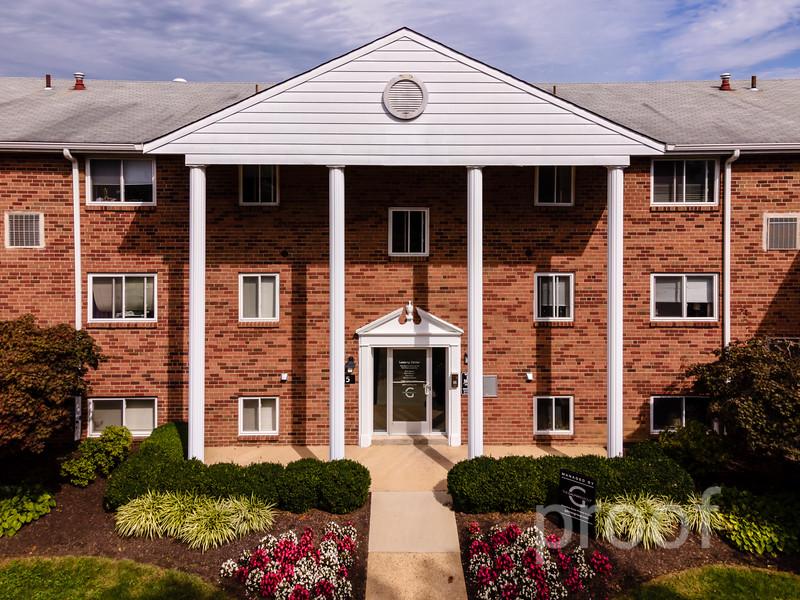 RWP 10 5 20 Pine Manor-2