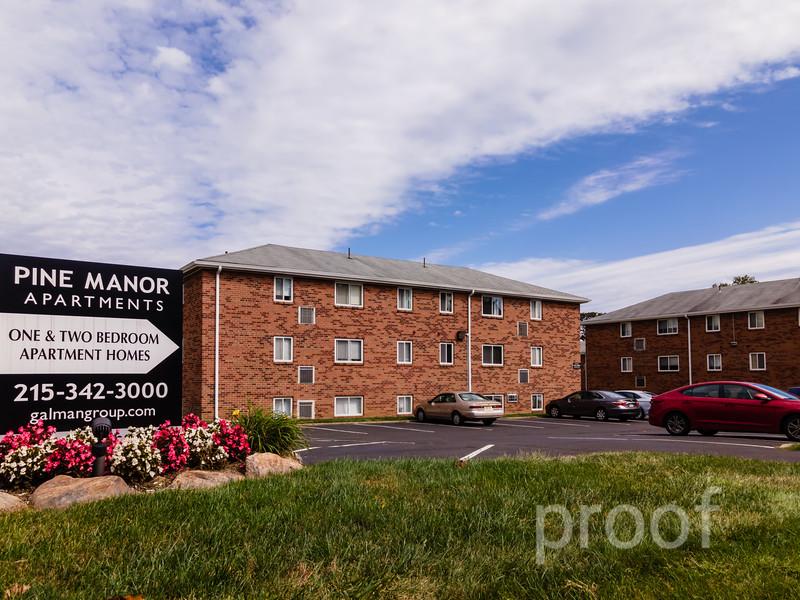 RWP 10 5 20 Pine Manor-12
