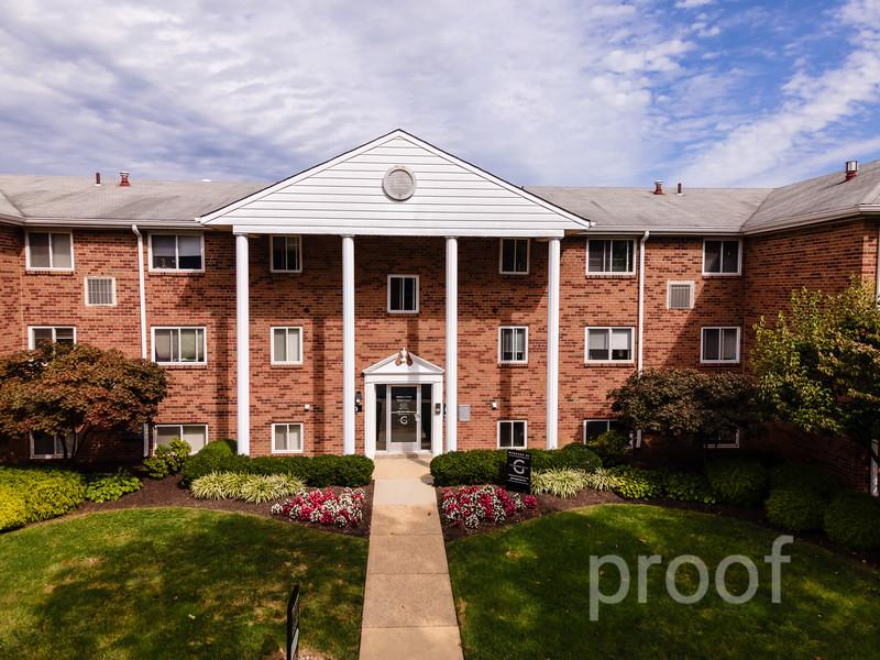 RWP 10 5 20 Pine Manor-4