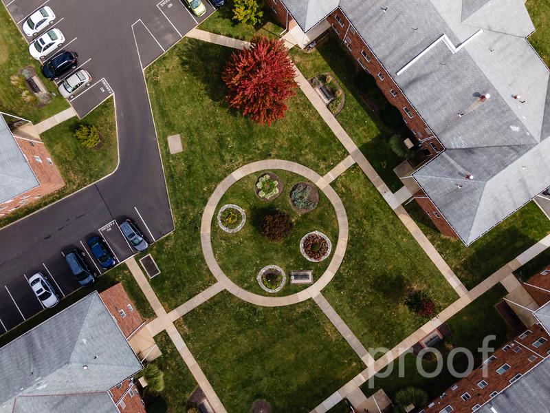 RWP 10 5 20 Pine Manor-15