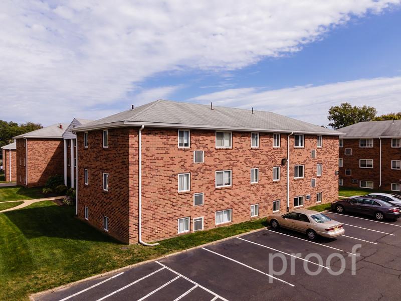 RWP 10 5 20 Pine Manor-14