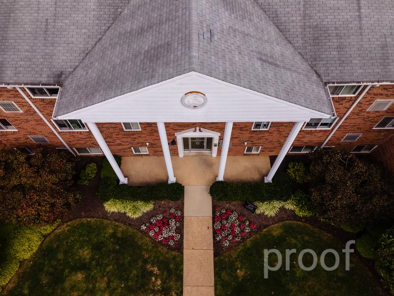 RWP 10 5 20 Pine Manor-5