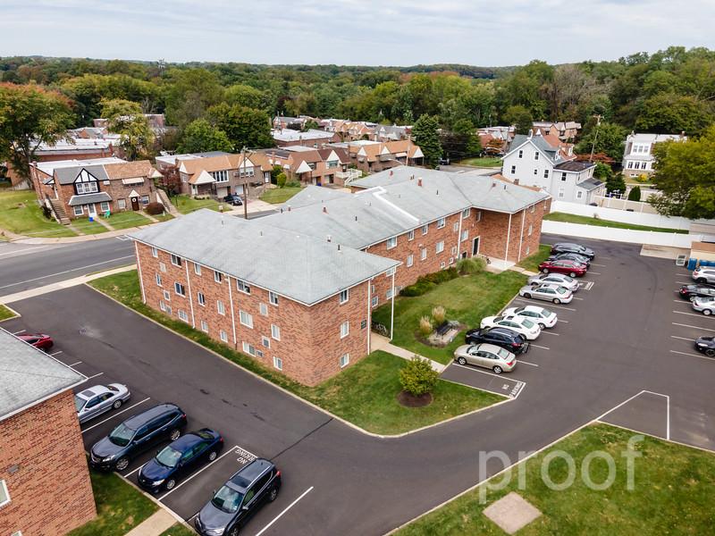 RWP 10 5 20 Pine Manor-17