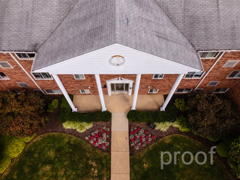 RWP 10 5 20 Pine Manor-6