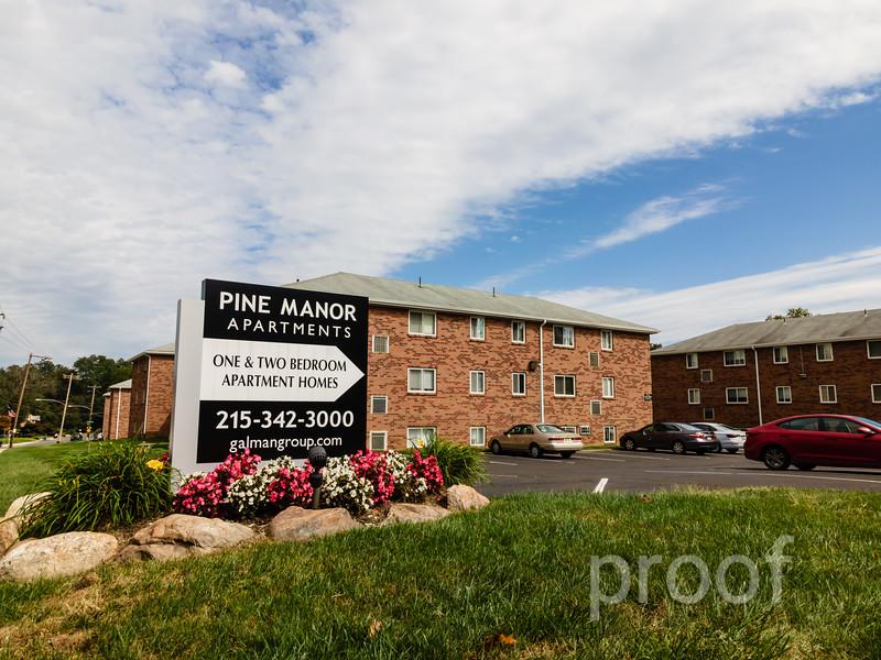 RWP 10 5 20 Pine Manor-11