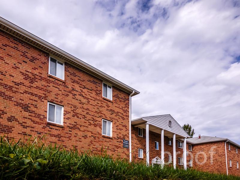 RWP 10 5 20 Pine Manor-19