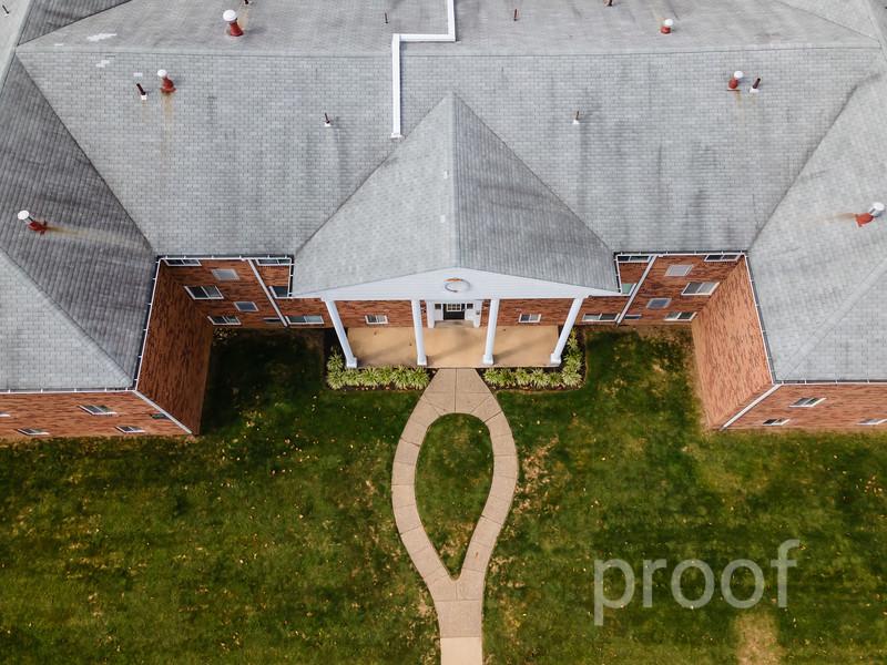 RWP 10 5 20 Pine Manor-20