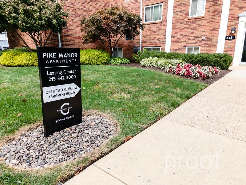 RWP 10 5 20 Pine Manor-8