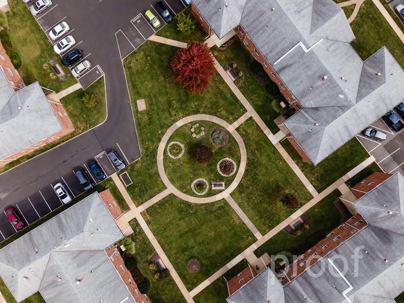 RWP 10 5 20 Pine Manor-16