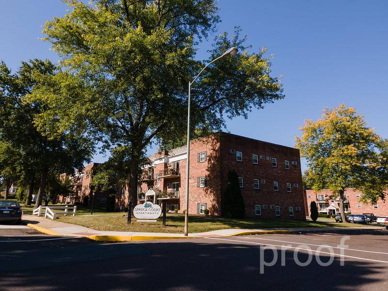 RCW 9 20 20 Spruce Court-4