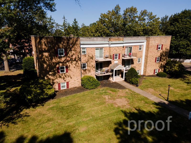 RCW 9 20 20 Spruce Court-14