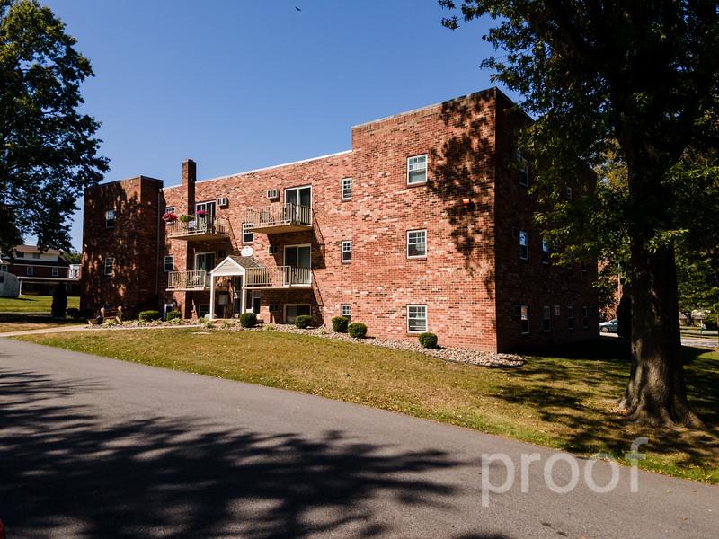 RCW 9 20 20 Spruce Court-19