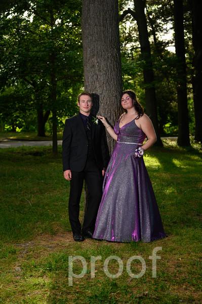 5 27 21 M&B Prom -34