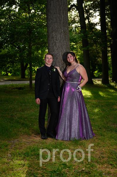 5 27 21 M&B Prom -39