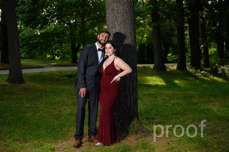 5 27 21 M&B Prom -29