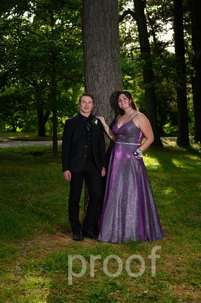 5 27 21 M&B Prom -37