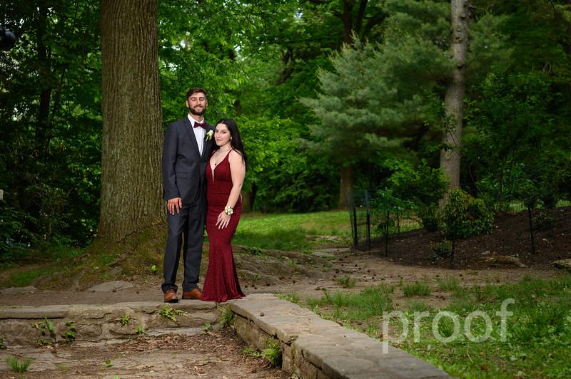 5 27 21 M&B Prom -59