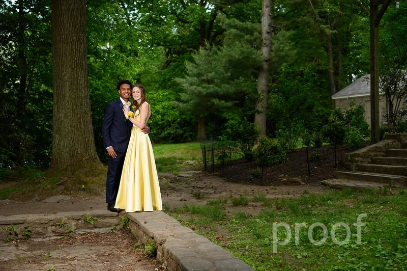 5 27 21 M&B Prom -63