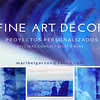 ARTE DECORACIÓN