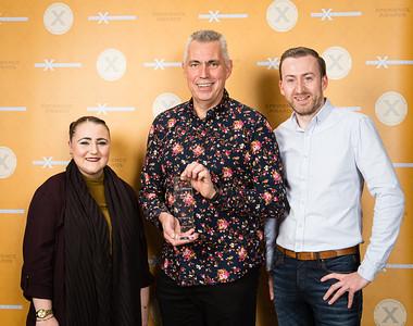 Xperience Awards 2019