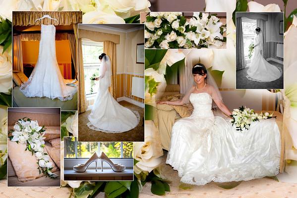 Web site photos
