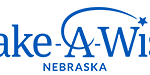 make-a-wish-ne-logo
