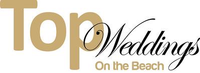 Top Weddings_logo