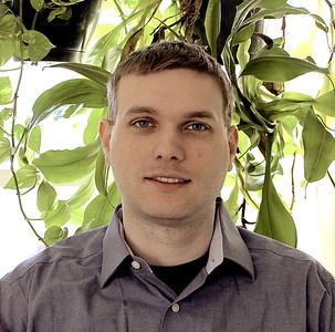 Michael Gorup