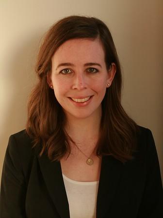 Kathleen McQueeney