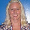 Michele Patterson